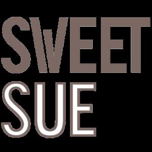 Sweet Sue Cerámica