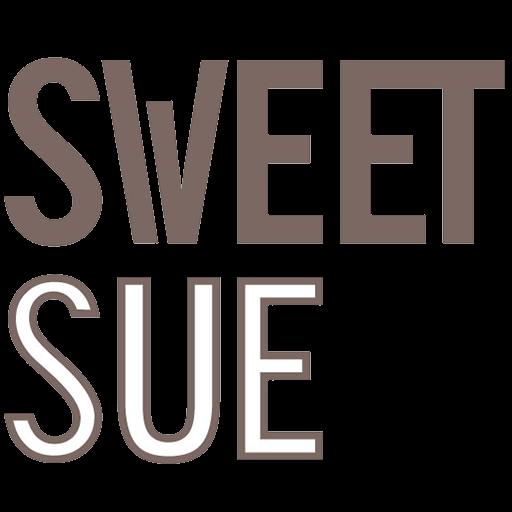 Sweet Sue