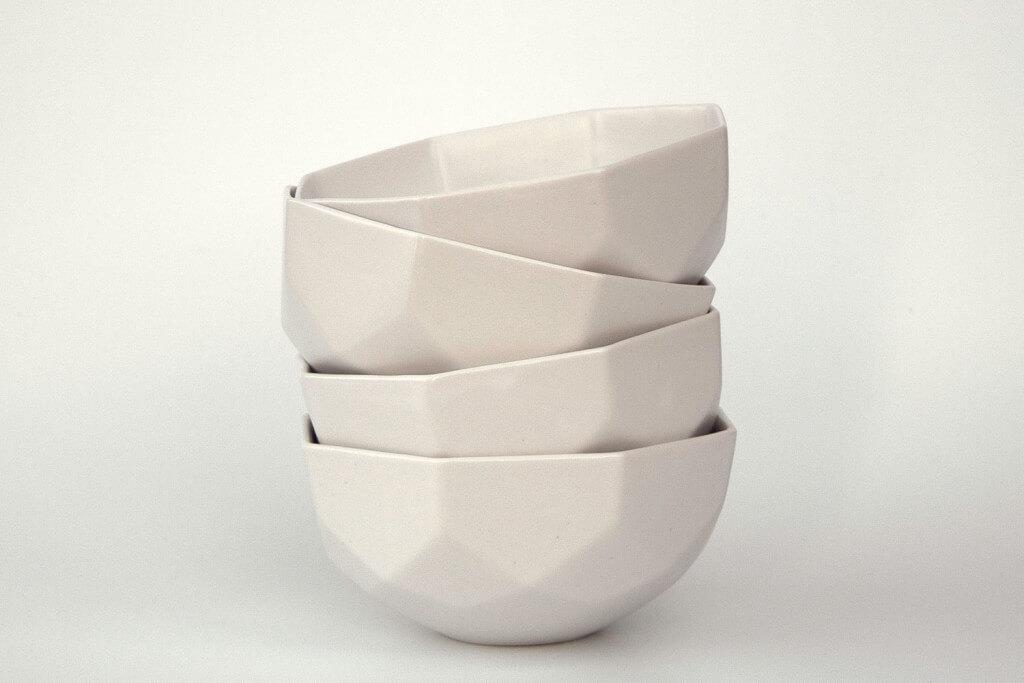 coleccion_geom_porcelana_Sweet_Sue