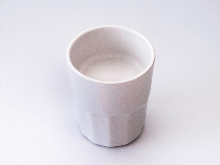 Txikit Oh! vajilla artesanal de porcelana para emplatar pintxos