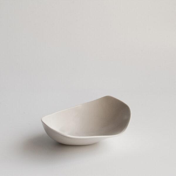 Joana Cuenco pequeño de porcelana