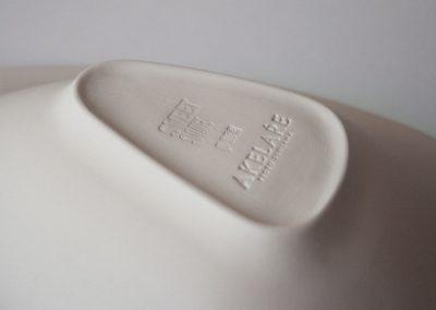 nahas5_blog_vajilla_porcelana_artesania_gastronomia_sweet_sue_ceramica