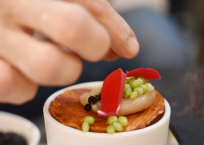 txikitoh_blog_presentacion2_vajilla_pintxos_porcelana_artesania_gastronomia_sweet_sue_ceramica