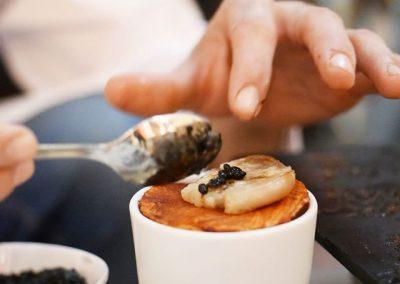 txikitoh_blog_presentacion3_vajilla_pintxos_porcelana_artesania_gastronomia_sweet_sue_ceramica