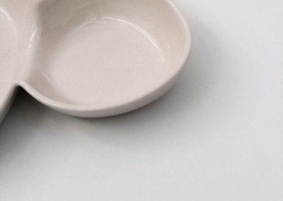 Guijarros-Taberna-Valear-1-vajilla-porcelana-artesania-Sweet-Sue-ceramica